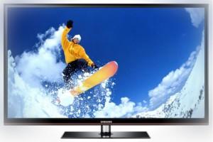 Телевизоры плазменные.плазма