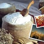 Печем хлеб дома или как испечь хлеб?