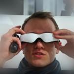 Выбираем шлем виртуальной реальности: новые технологии для новых ощущений