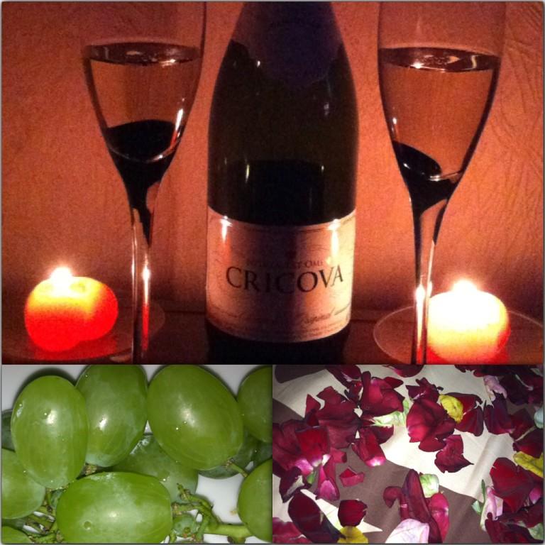 Романтические вечера как их устроить в домашних условиях 734