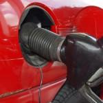 Как сэкономить расход топлива автомобиля и советы управления на бездорожье.
