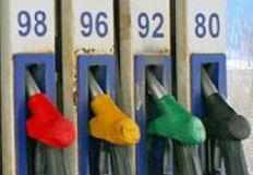 Как сэкономить расход топлива автомобиля