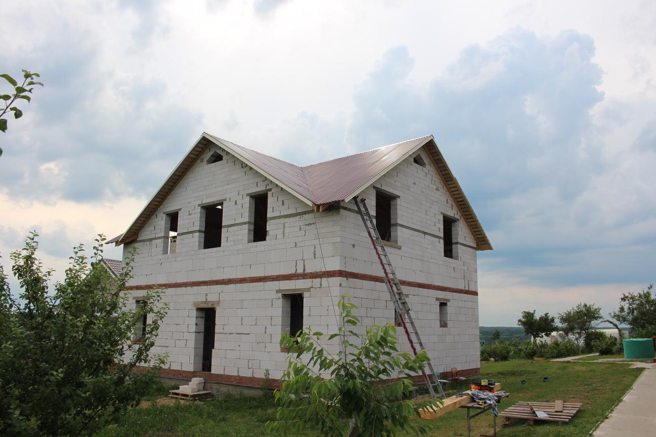 IMG_4581_resizeМногощипцовая крыша своими руками